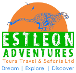 Estleon Adventures Tours & Travel